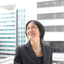 HITOMI NAKAZAWA  Official Blog
