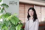教え手として成長し続けたい。英語のパーソナルトレーナー・小関明子さんが目指すものとは?