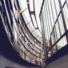 宮崎市の図書館の予約・利用方法は?自習室や各図書館の基本情報を解説