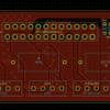 ATX電源ブレークアウト基板を作ってみる その1 「設計編」