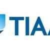 TIAAレポート:エンダウメントのパフォーマンスは、独自ベンチマークによって左右される