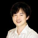 日本語教育能力検定試験の解説