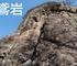 鳶岩でクライミング【長野県】