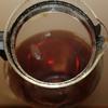 コーヒー豆第二弾 |グアテマラ |甘いコーヒー