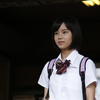 船橋在住のライター吉野翠さん原作「トモシビ」が映画化、銚子電鉄モチーフに