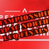 ALGSチャンピオンシップLCQ APAC North 決勝ラウンド 結果速報&まとめ