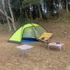 大原上布施オートキャンプ場(千葉県いすみ市) キャンプ場レビュー