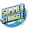 【新日本プロレス】SUMMER STRUGGLEシリーズでジュニア戦線の動きは今後どうなるのか?