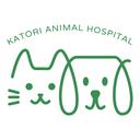 かとり動物病院からのおしらせ