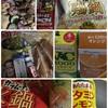 Gennaio: mini market