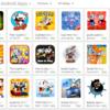 Cupheadの偽アプリがGogle Playで大量にリリースされる。現在も増殖中?