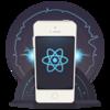 <自作アプリを作りたい ネイティブアプリ編 React Native> #4 〜コンポーネントとpropsの概念〜