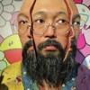 世界的アーティスト村上隆をナゼ日本人はパクリと言うのか。