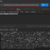 QnA Maker の Web API を Ptyhon + Azure Functions でアクセス