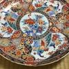 名古屋での古い贈答品・ギフト買取【食器・花瓶・壷・陶器・陶磁器・焼き物】未使用品