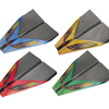 紙飛行機専用紙ハイタカジャイロミニミニ