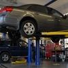 少しでも安く車検費用を抑えたい向け!最も安いユーザー車検とは?