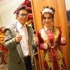 【結婚式】ウズベキスタンの片田舎で結婚式に参加してみた。
