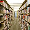 本棚と電子書籍