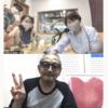 第83回  HONEY on BERRYの「Ukulele Doki」  2021年6月15日放送