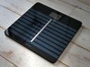 毎日体重を測るのが楽しくなる体組成計「Withings Body Cardio」をレビュー。設定や測定方法など。