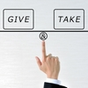 """贈り物をもらったとき、考えるべきは""""お返し""""ではない理由"""