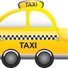 【昨日のヘェ~】タクシーの「ありがとう」と伝統の関係。