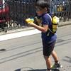 子育ては辛抱との戦い