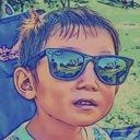 タータンブログ