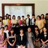 12月10日は横浜イギリス館でイベント