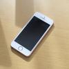 iPhone SEのバッテリーを自分で交換しようとしてタッチパネルまで交換する羽目になった話