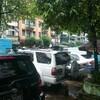 ヤンゴンの街を歩いてみた!! #27