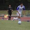サッカー強豪大学で活躍中の渡邊くんが、部活と両立し収益化を達成しました!