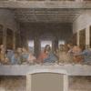 美術史「盛期ルネサンス」をわかりやすく