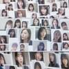 乃木坂46 MV集に西野七瀬らOG参加「世界中の隣人よ」収録