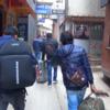 もし日本人の青年がネパールの小さな村で生活したら③~カトマンズからチトワンへ~