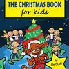 英語絵本55日目クリスマスってなあに?【Kindle Unlimitedで英語多読に挑戦】