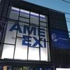 Amexのイベント「#AmexLife」があったので行ってきました