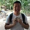 伝説の惚れ薬を求め、黒魔術師が住むフィリピン・シキホール島へ