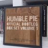 Humble Pie - Official Bootleg Box Set Volume 1