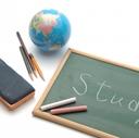オンラインのプロ家庭教師〈中学・高校・社会人〉理数専門