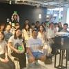 湘南イベント、お越しいただきありがとうございました!