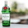 no.77 Gin 5 Tanqueray