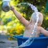 【2歳】イヤイヤ期のお風呂嫌いに効果があった我が家の対処法3つ