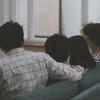 【企業向け新型コロナウイルス対策情報】第50回~社員の同居者が濃厚接触した場合の対応