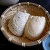 美味しいお豆腐を堪能できて涼を取りながらくつろげる場所「澤乃井・小澤酒造(清流ガーデン澤乃井園&いもうと屋)🍶」