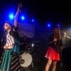 おやホロ2days! 2日目は2018年バンドセット初め! 1月15日・16日@新宿ロフトおよび、新代田FEVER(おやすみホログラム、吉川友、ほのかりん、篠崎愛、むぎ(猫)、noovy、A11yourDays)