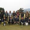 第6回とびしまOPENゴルフ