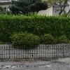 庭のリフォームとリノベーションと防草対策