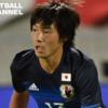 【リオ五輪】サッカー男子U-23日本代表コロンビア戦「2-2」決勝トーナメント進出に望みつなぐ!